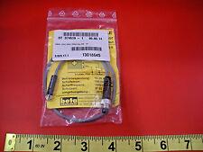 Beta Sensorik M3V-KET-PS6-S Sensor BS22001 10-30vdc 150mA 1000Hz M3V KET PS6 S