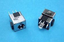 HP Compaq Pavilion G7000  G-7000 V3300 DC Power Jack Plug Socket Connector