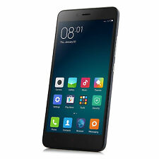 Xiaomi Octa Core Mobile Phones