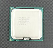 CPU Intel® Pentium® Prozessor E6700 3,2 GHz SLGUF