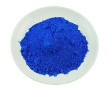 Ultramarine Blue Pigment - Oxide Mineral Powder - 100g (Oxide100Ultrblue)