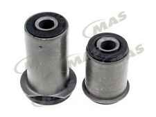 Suspension Control Arm Bushing Kit-4WD Front Lower MAS BB6329