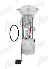 Fuel Pump Module Assembly-Crew Cab Pickup Airtex E7165M