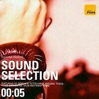 Fm4 Soundselection Vol.5 von Various   CD   Zustand gut