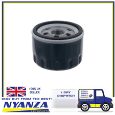OIL FILTER QUINTON HAZELL  QFL0120