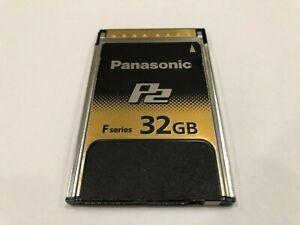 2 Pack Panasonic V500M Camcorder Memory Card 2 x 8GB Secure Digital High Capacity SDHC Memory Cards