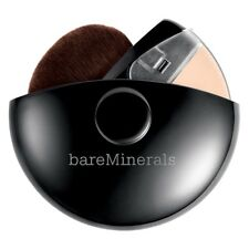 BareMinerals Mineral Veil Finishing Powder, Translucent Full size.
