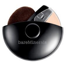 BareMinerals Mineral Velo Acabado En Polvo, Translúcido tamaño completo.