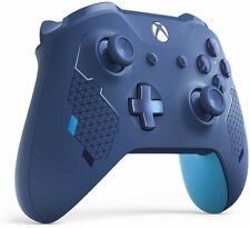 Microsoft Xbox Wireless Controller – Sport Blue Special Edition