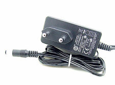 Original AVM Netzteil für Fritzbox 7390 311POW072 AC Adapter 12V 2A Power supply