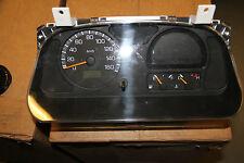 Mitsubishi Tachometereinsatz MK421146 Mk-421146 L200 Etc