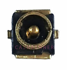 BTB konnenktor Antenne Antenna signal Cable Connector samsung galaxy tab s2 9.7