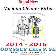 Genuine OEM Honda Odyssey Vacuum Cleaner Filter 2014 - 2016 Elite & SE