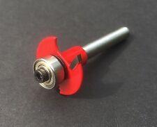 2mm Slot Cutter Bit for Knock on furniture T Trim Router Campervan Motorhome