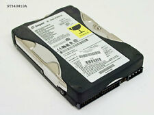 "40GB Seagate ST340810A 9T7002-003 F/W: 3.64 3.5"" IDE Hard Drive Tested Good"