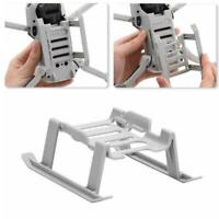 Mini Drone Landing Gear Frame Extended Height Stand For DJI Mavic Support K4C4