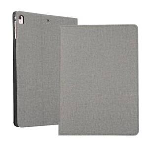 Leather Smart Case Cover Folio For iPad Mini 5 6 7th Gen 10.2 9.7 Pro Air 3 10.5