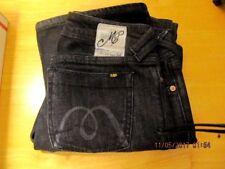 Meltin' Pot Nancy Waist 29 Length 34 Bootcut Jeans