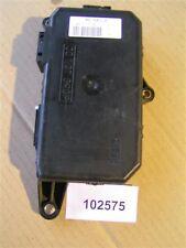 Steuergerät ZV orig. Fiat Stilo 46784224