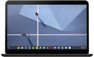 "Google Pixelbook Go 13.3"" 4k Laptop (Core i7, 16GB RAM, 256GB SSD)"