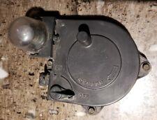 88-95 CHEVY GMC K5 Blazer Suburban K1500 Original Under Hood Retractable Light