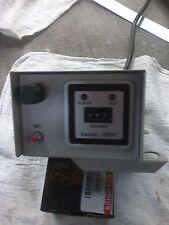 New listing Carlon Meter Model Jsj075 Mt