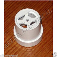Early Hoover Apollo, F&P Dryer Filter Retaining Spigot - Part # FP427197