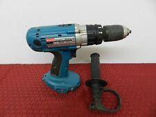 """Makita 18 Volt Concrete 5/8""""  Hammerdrill 8443D"""