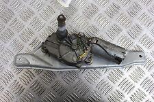 Motorino tergicristallo posteriore Ford Galaxy 95 a marzo 01 7M0955713