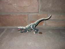 The Lost World Jurassic Park Cyclops Raptor Velociraptor