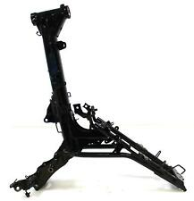 2017 Honda Grom 125 Frame Chassis Straight Low Miles Bill of Sale 50100-k26-b1