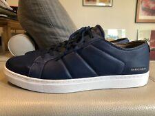 Skechers Street Shoes 11UK Mint!