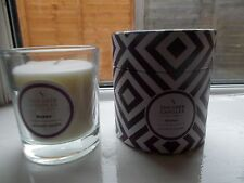 Shearer Candles Berry Gift Box Candle  RRP £15