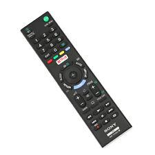 """SONY BRAVIA Authentique 55"""" Pouces TV Télécommande Combiné KDL55WD6555"""