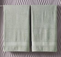x 30 in Grund 16 in Driftwood 2 Pk Luxury Spa Hand Towels