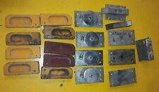 LOT OF THOMAS BUS PARTS 67000106 20 pieces