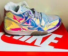 Nike Air Trainer 1 MID PRM QS Super Bowl Multi Color 44,5 / UK 9,5 / US 10,5