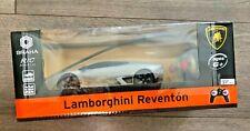 Braha Lamborghini Reventon 1:24 Scale Remote Control Car