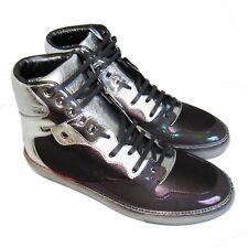 2fe4c12776b0 balenciaga sneakers 40