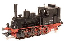 H0 Märklin 37140 Nebenbahnlokomotive BR 89.70-75 Ep.III DB