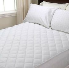 Mattress Toppers Amp Protectors Ebay