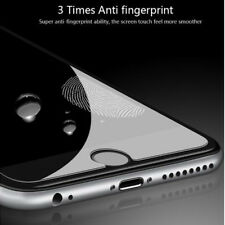 0.26mm Clear Temper Glass Film Screen Protector Guard for Apple iPhone 6 8 Plus
