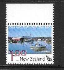 NEW ZEALAND SG2603 2003  $1. NEWZEALAND SCENERY MNH