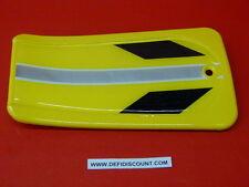 Trappe de filtre TXT PRO 125 2003 Gasgas BT120 destockage moto neuf enduro trial