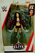 WWE Mattel Paige Exclusive Elite Series #71 Figure