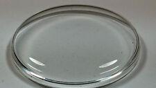 Rolex Tudor Oyster Crystal 25 12, NOS, watch part - Genuine ROLEX PART