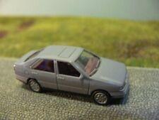 1/87 AWM Seat Toledo GLX grau 0220