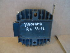 Yamaha R6 THUNDERCAT VENTURE VMAX SX600 Voltage Regulator Rectifier  SH650A-12