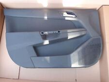 GENUINE VAUXHALL ASTRA H NS INTERIOR PASSENGERS SIDE FRONT DOOR CARD 5 DR MODEL