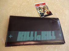 Kill La Kill Chibi Ryuko Matoi & Satsuki Kiryuin Anime & Manga Official Wallet